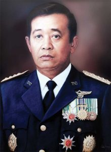 Saleh Basarah
