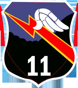 logo-skadron-11