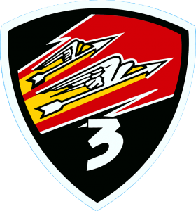 SKADRON 3