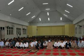 2017-09-15-pen-lanud-slm-doa-bersama