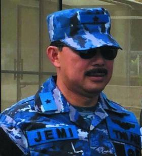 TWITTER TNI AU