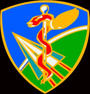 badge-logo-kesehatan