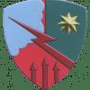 logo-lanud