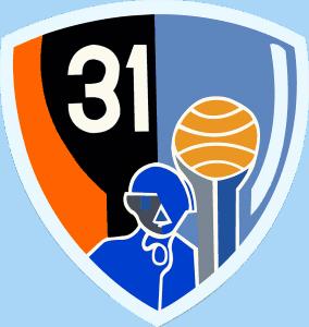 SKADRON 31