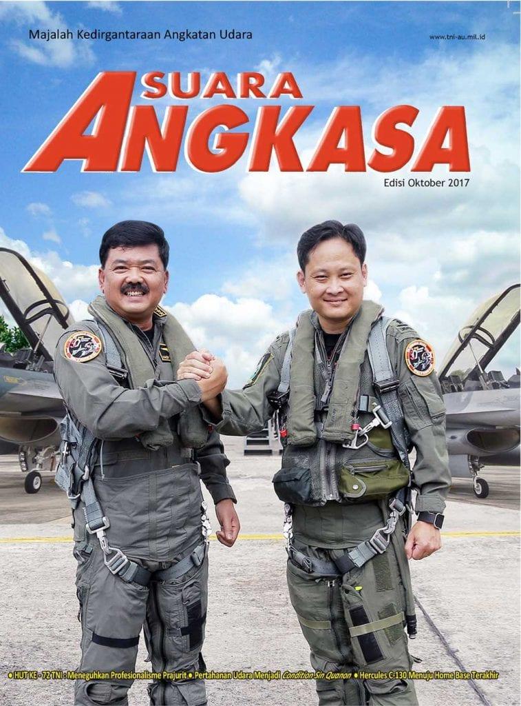 2017-10-9-Angkasa
