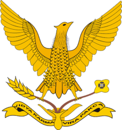 logo-Akademi_Angkatan_Udara
