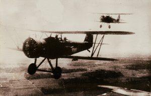 Pesawat_cureng_auri_terbang_formasi