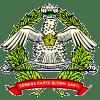Logo-koharmatau