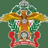 logo-lambang-depo-40a_0