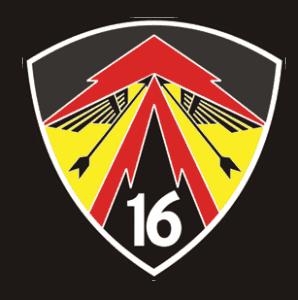 SKADRON 16