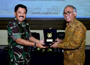 2018-01-04-pen-dispenau-TNI-AU-vs-Adhi-Karya2