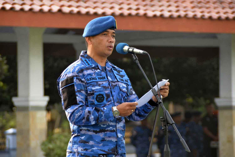 """""""Panglima Tni : Prajurit Tni Pegang Teguh Netralitas TNI"""""""