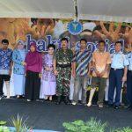 RSPAU dr. S. Hardjolukito Beri Pelayanan Kesehatan Gratis