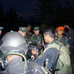 Pemeriksaan_kesiapan_personel_materiil_oleh_Asops_Panglima_TNI