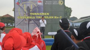 Turnamen_Gateball_Tw_7__4_
