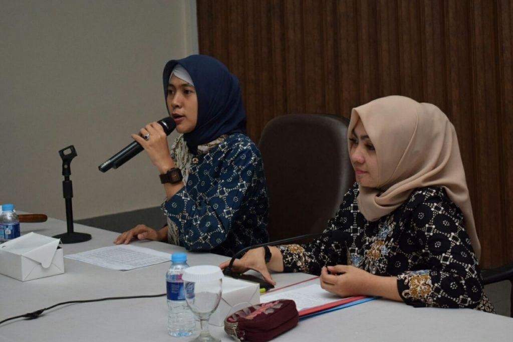 Yasarini Lanud Halim Perdanakusuma Sosialisasikan Dana Bos Dan Penerimaan Siswa Baru Sekolah Angkasa