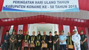 bawa-sambutan-di-hut-konawe-pj-gubernur-sultra-imbau-pilkada-damai_1520069882-b
