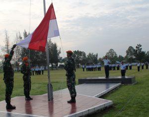 pelaksanaan_upacara_bendera