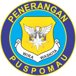 logo_pen
