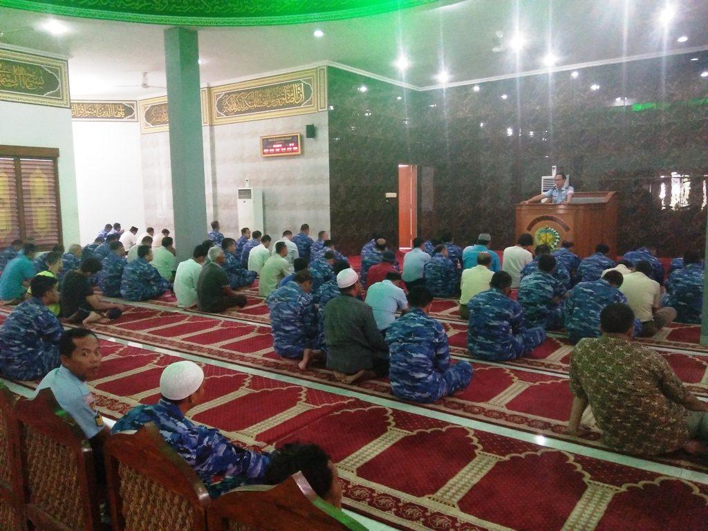 Pahala Ibadah Yang Dilipatgndakan Pada Bulan Ramadhan
