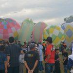 balon_udara