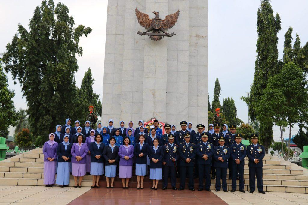 Produsen Pakan Ternak di Indonesia