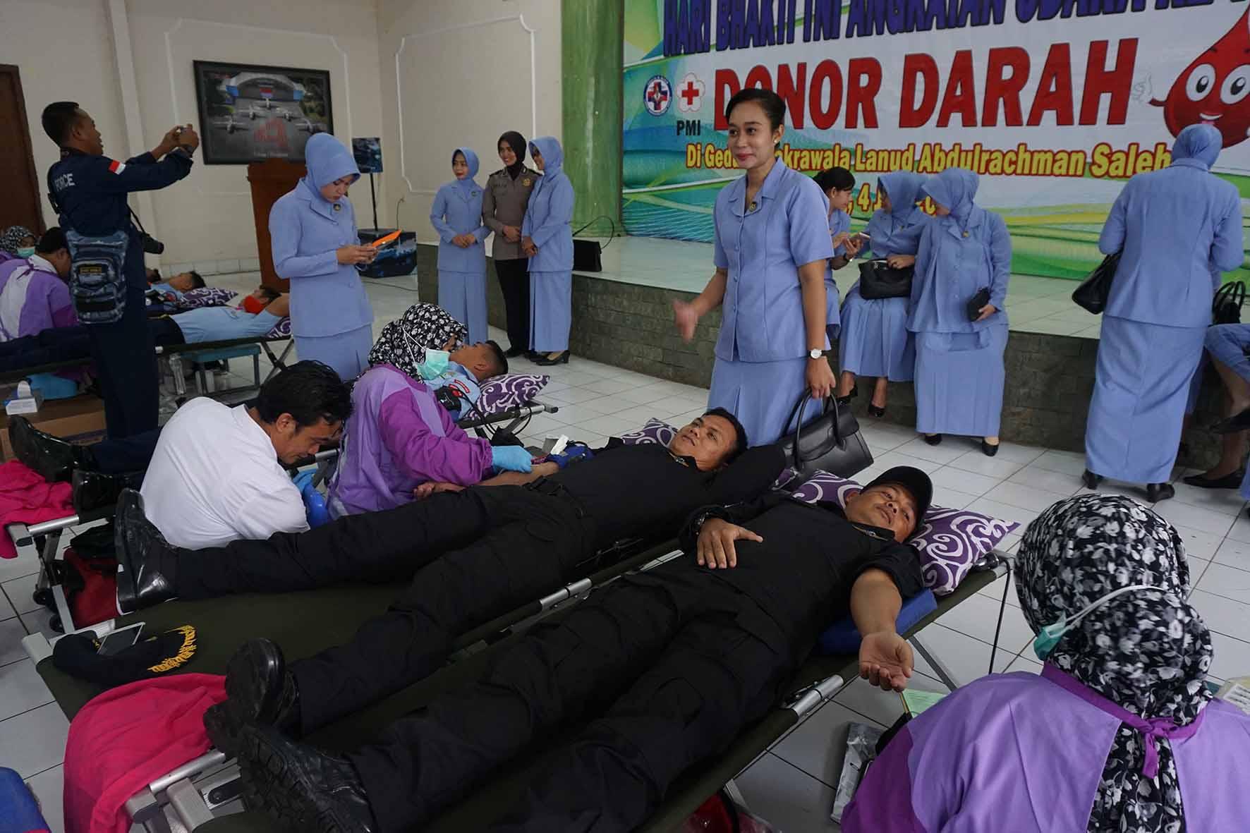 Wadanden_Matra_ikuti_donor