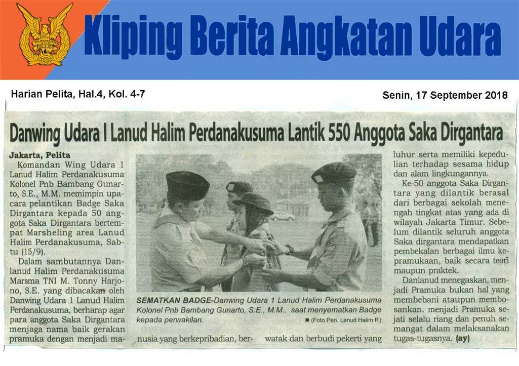 Blanko-Kliping-Koran-4