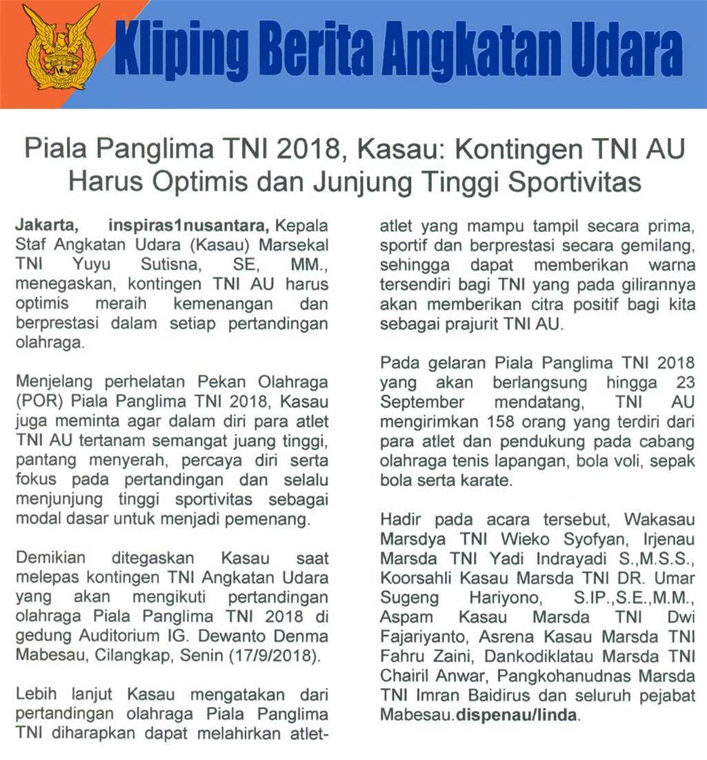 Kliping-2018-9-18-blanko8