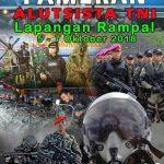 PAMERAN_ALUTSISTA_TNI