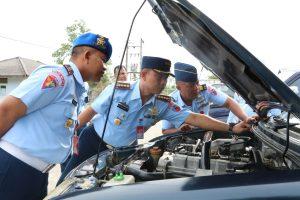 pemeriksaan_kendaraan_dinas