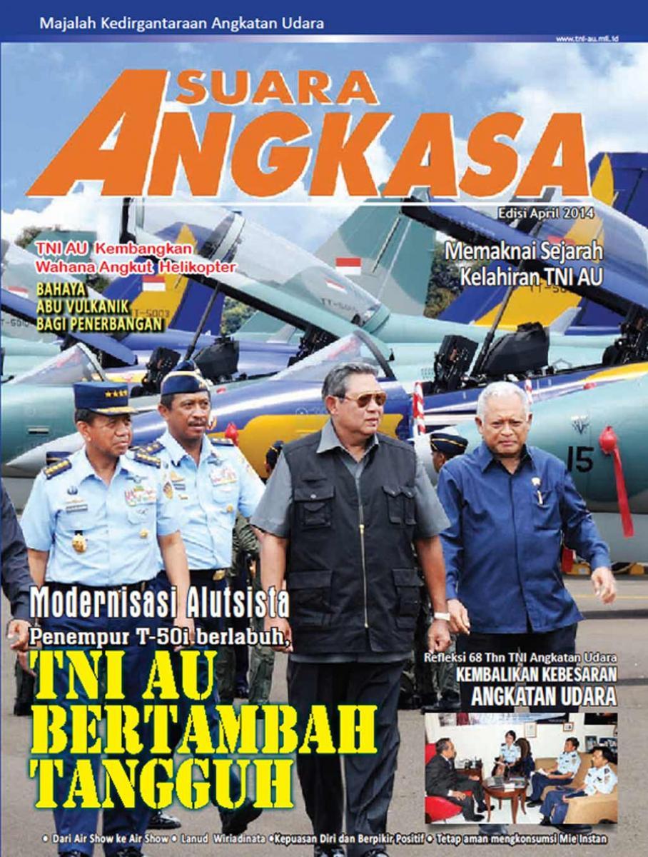 2015-12-7-SuaraAngkasa