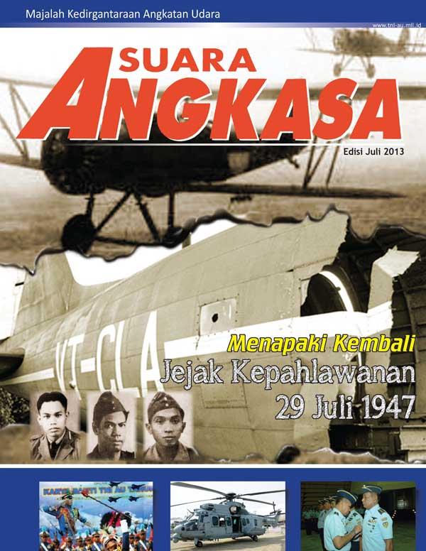 COVER-SA-1