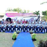 Dua Pesawat Legendaris TNI AU, Jadi Penghuni Muspusdirla