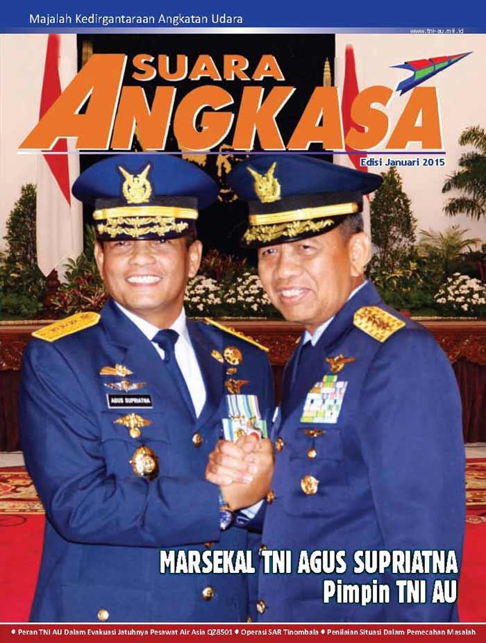 Suara-Angkasa-Edisi-Jan-2015