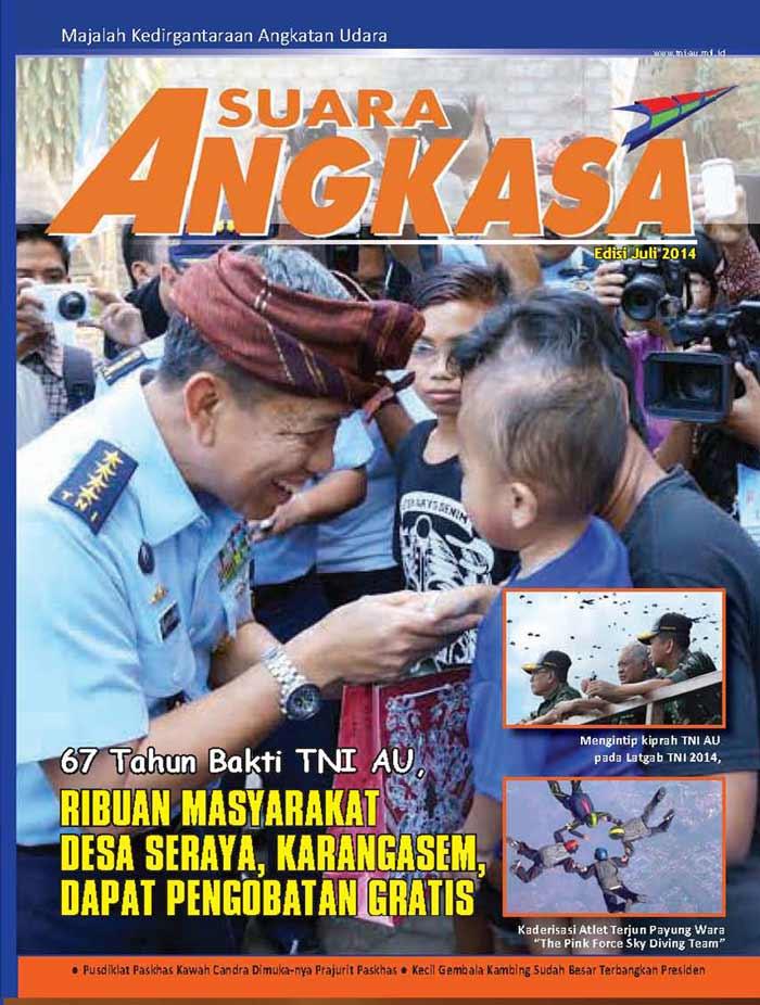 Suara-Angkasa-Edisi-Juli-2014
