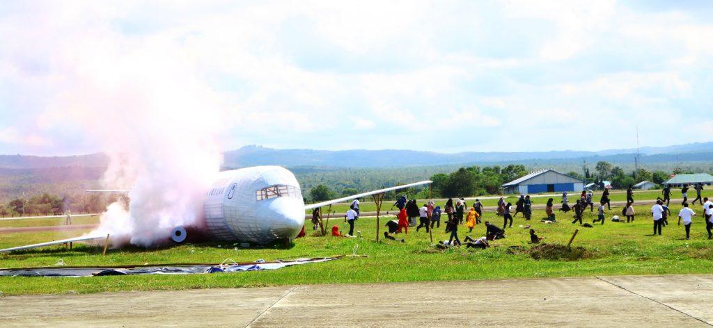 pesawat_alami_kecelakaan