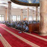 Maulid Nabi Muhammad SAW Tahun 1440 H/2018 M sebagai Momentum Merenungkan Keteladanan Rasulullah
