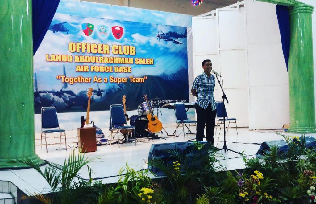 OFFICER_CLUB_2