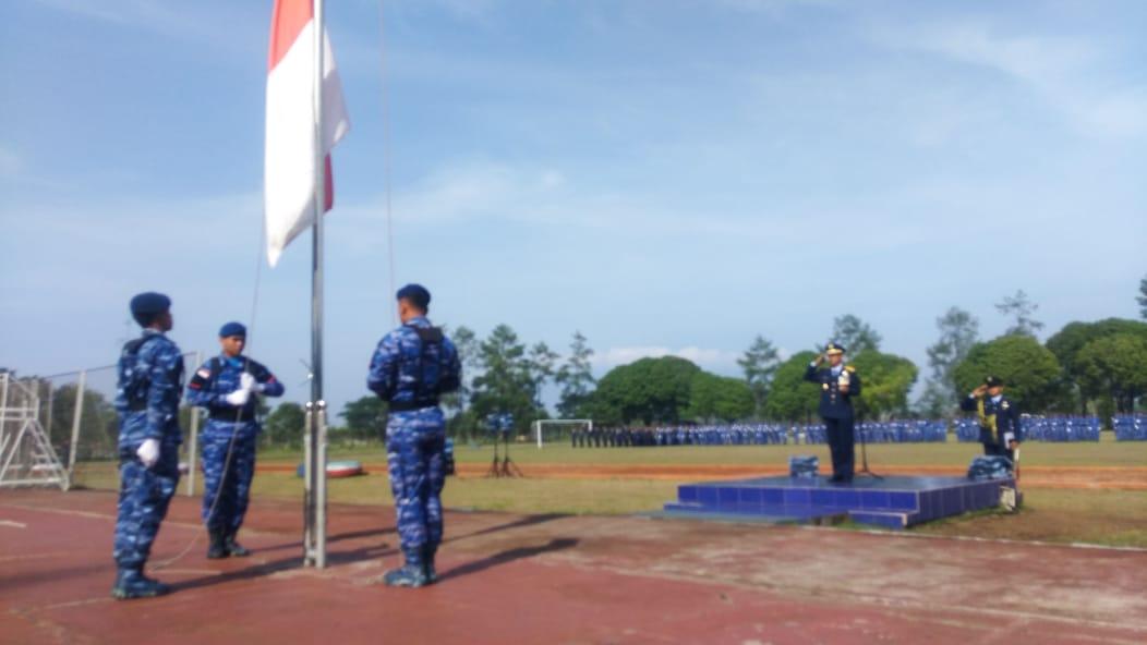 73 Tahun Silam Merupakan Perang Fisik Pertama Setelah Kemerdekaan Bangsa Indonesia