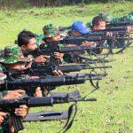 personel_latihan_menembak