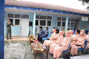 2018-12-20-Lanud-Adi-Sambutan-Kepala-Sekolah-Perpustakaan-SMA-Angkasa-Adisutjipto-Yogyakarta