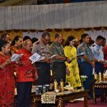 Foto_Perayaan_Natal_di_Papua_17-12-2018