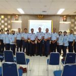 Dispenau: Pensung Pemberdayaan Media Sosial di Lingkungan Prajurit TNI AU
