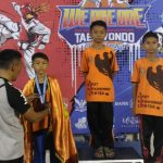 Siswa_SD_Angkasa_Lanud_RSN_sabet_medali
