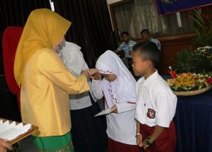 bantuan_pendidikan
