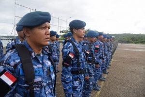 Panglima TNI Perintahkan Prajurit dan PNS TNI Pegang Teguh Netralitas