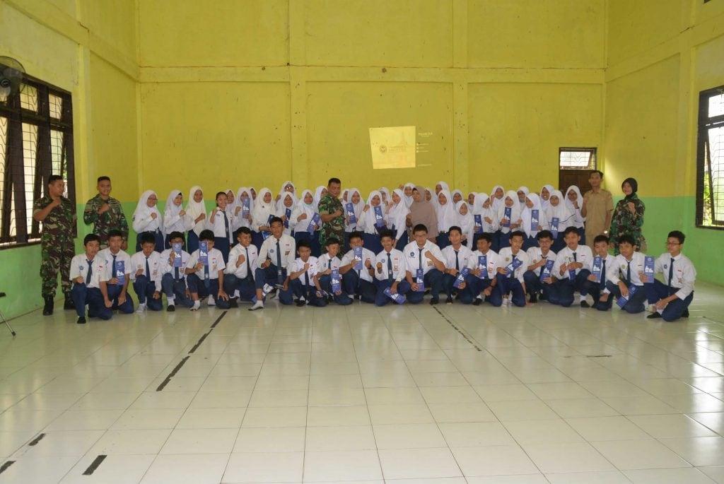 DSC_85333