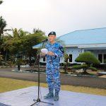 Netralitas TNI Kembali Harus Kita Tunjukan
