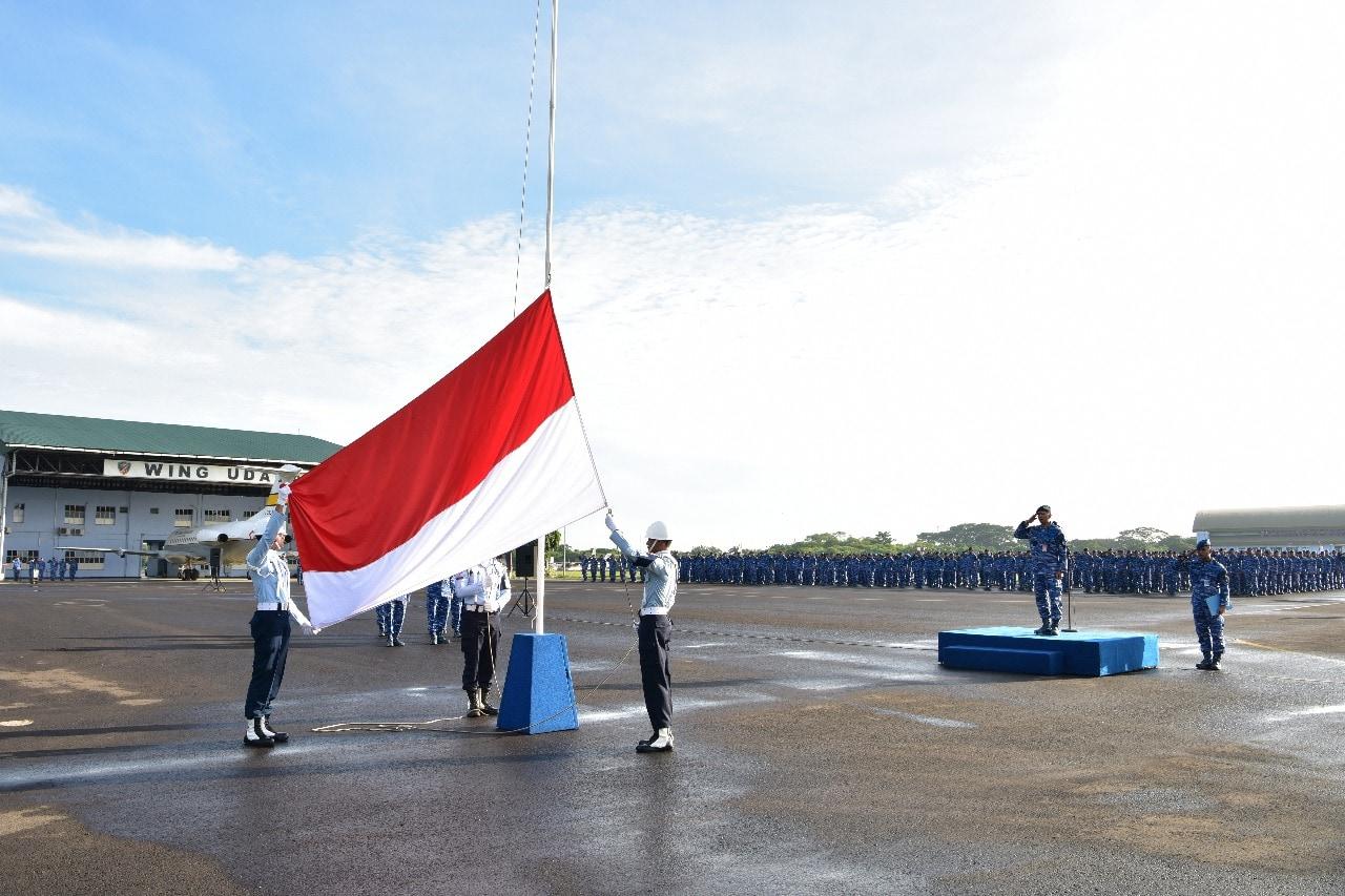 "Panglima TNI Tekankan ""Netralitas"""